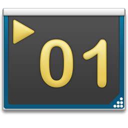 track_information_icon