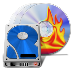 backup_icon