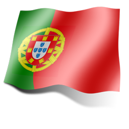 https://www.iconshock.com/image/X-Mac/Web_design/flag_portugal