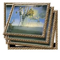 gallery_icon
