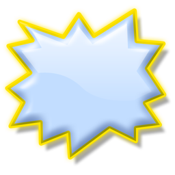 offer_bullet_1_icon