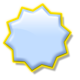 offer_bullet_4_icon