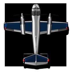 plan_2_b_icon