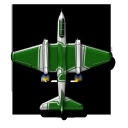 plan_2_c_icon