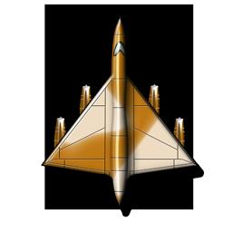 plan_2_d_icon