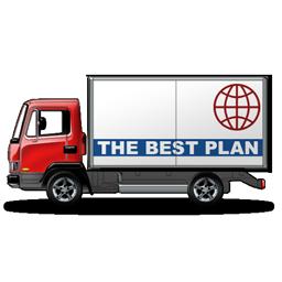 plan_3_d_icon