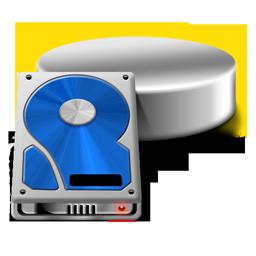 storage_1_icon
