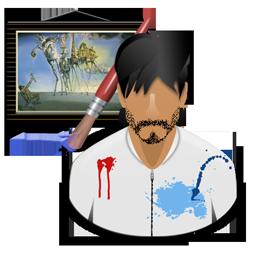 artist_icon