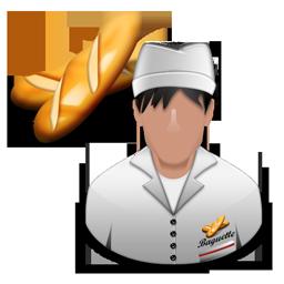 baker_icon