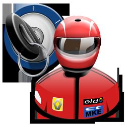 driver_icon