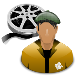 movie_director_icon