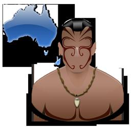 pacific_islander_icon
