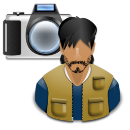 photographer_icon