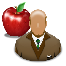 teacher_icon