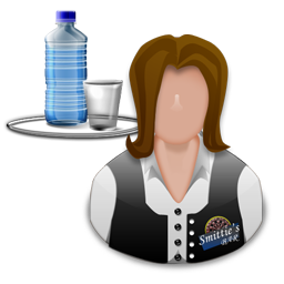 waitress_icon