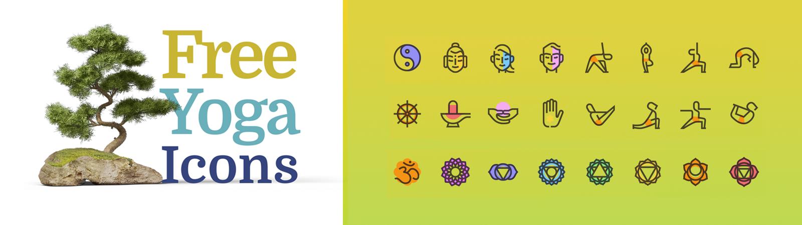Free Icons - Iconshock