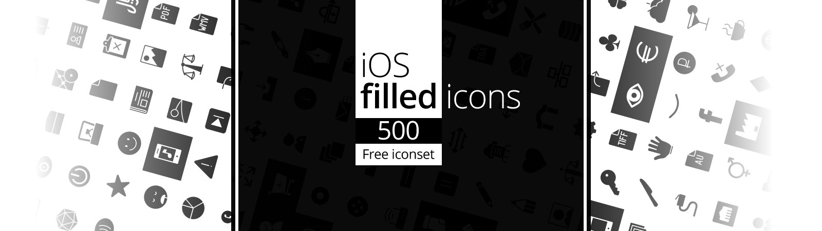ios_filled_free_icons