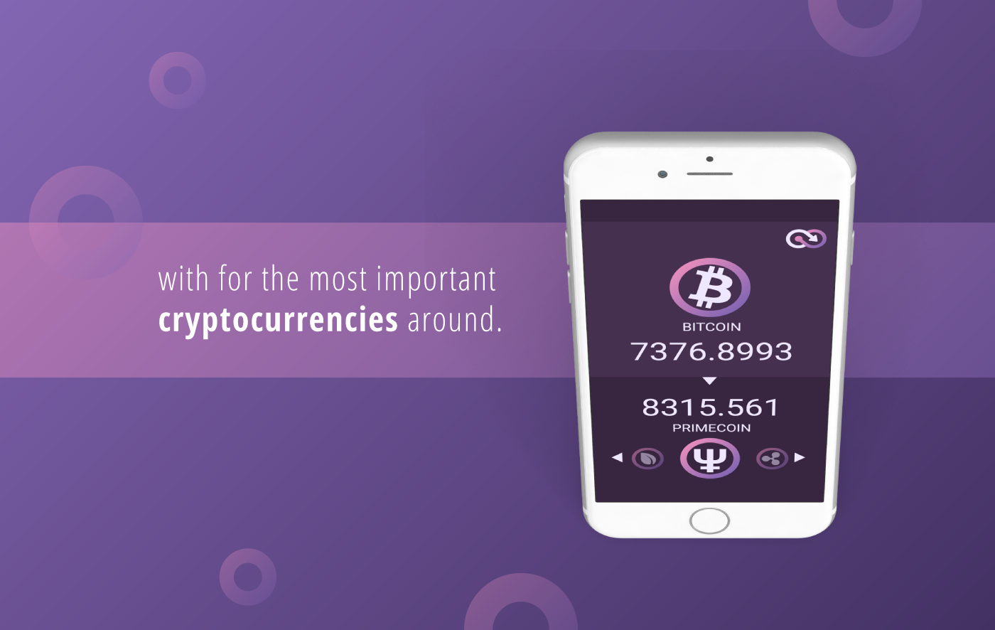 cryptocurrencies_icons_miniset_5