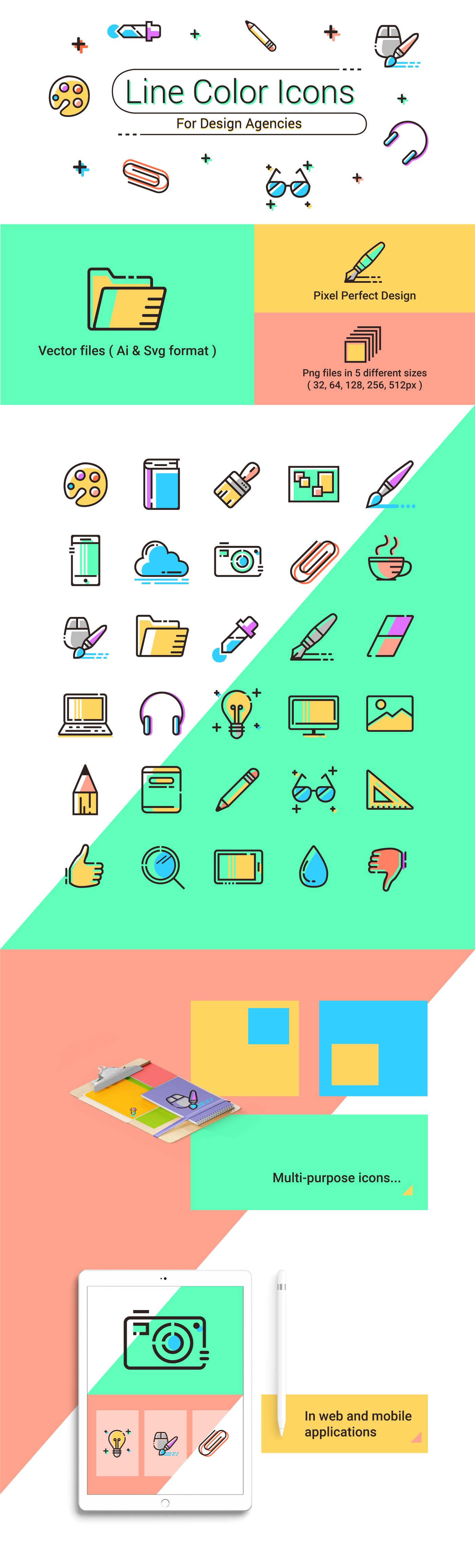 design_agencies_free_icon_set_1
