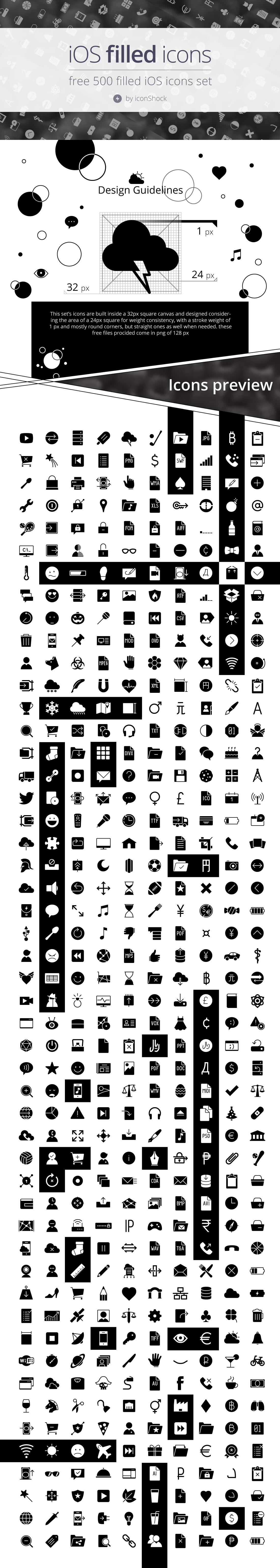 ios_filled_free_icons_1