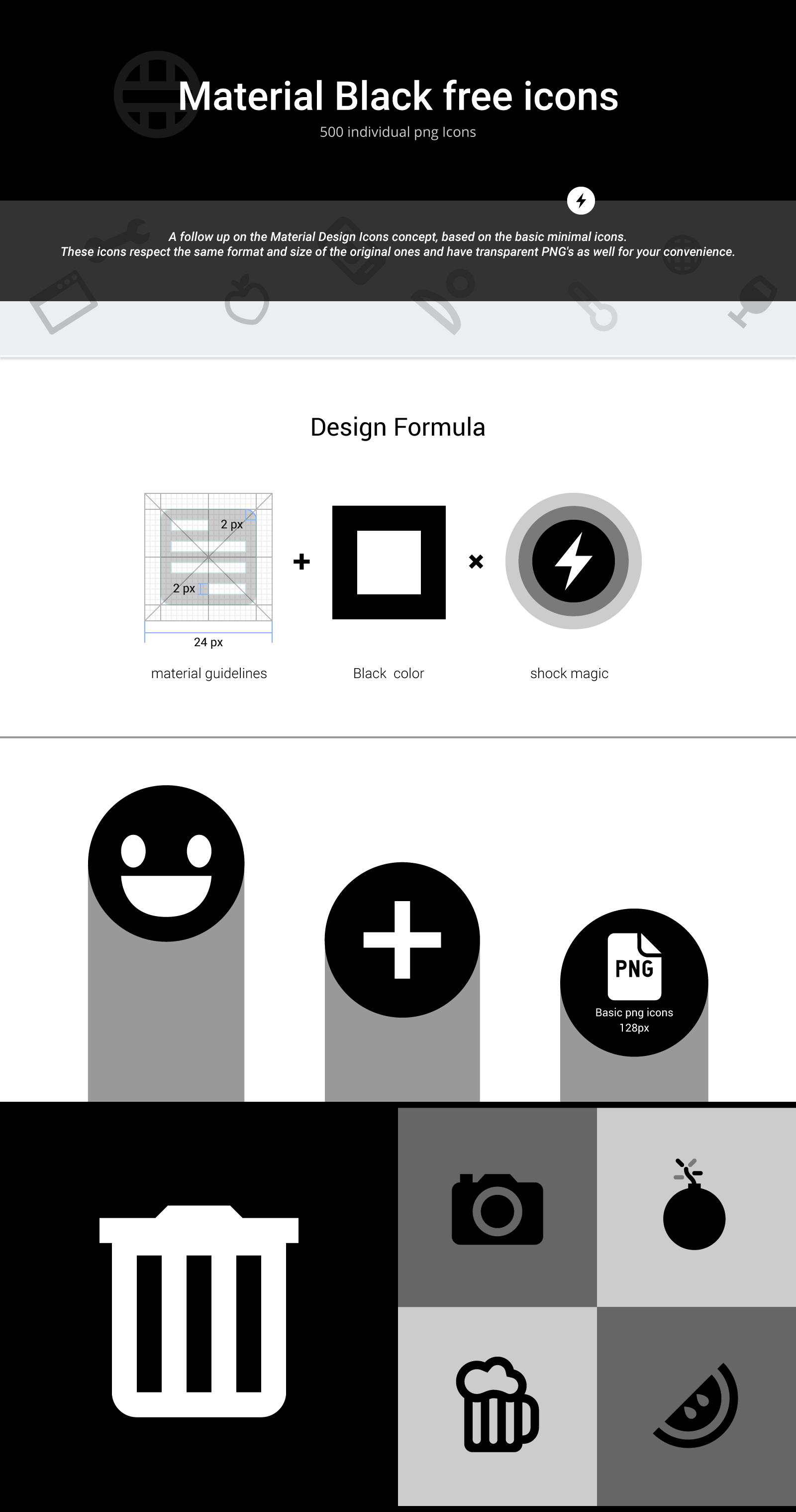 material_black_free_icons_1