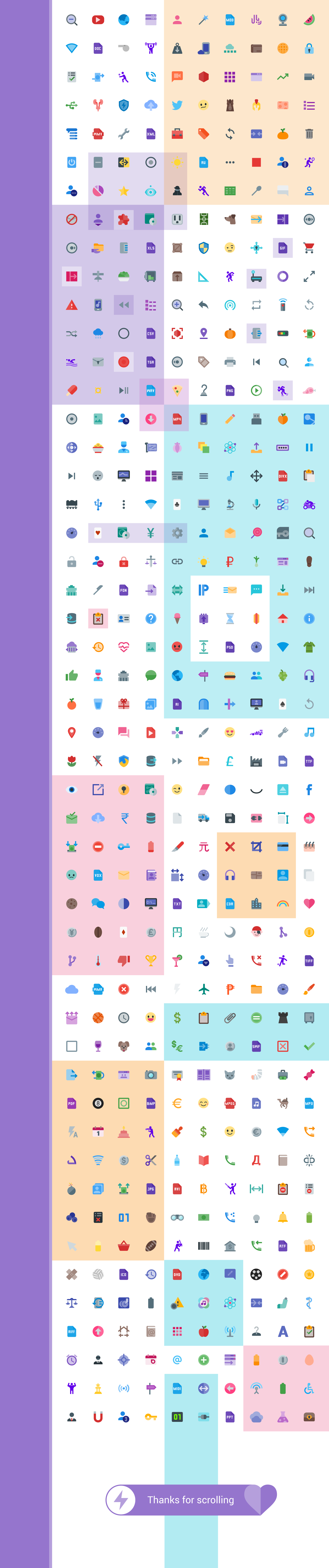 material_free_icons_2