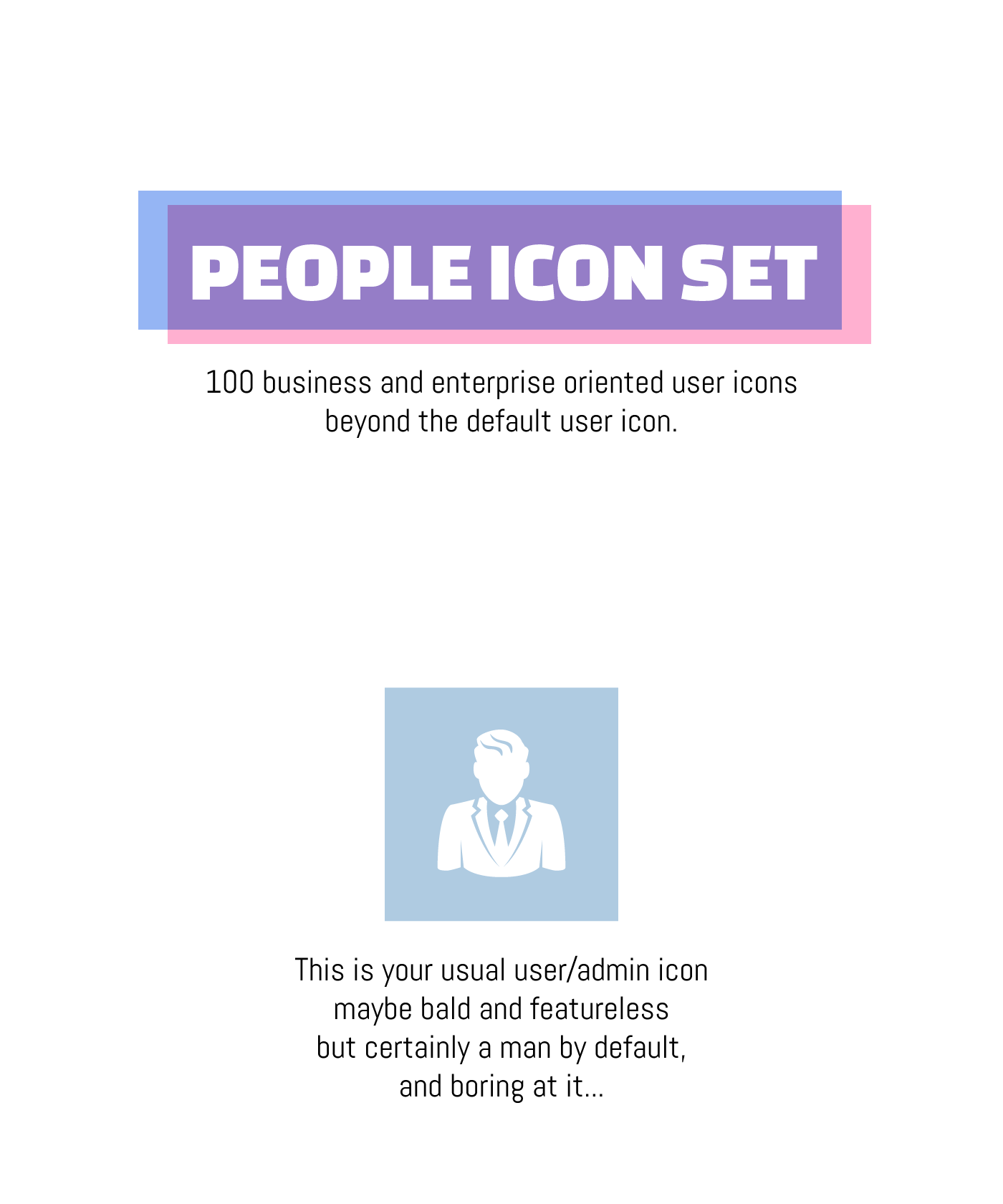 people_icons_miniset_by_iconshock_1