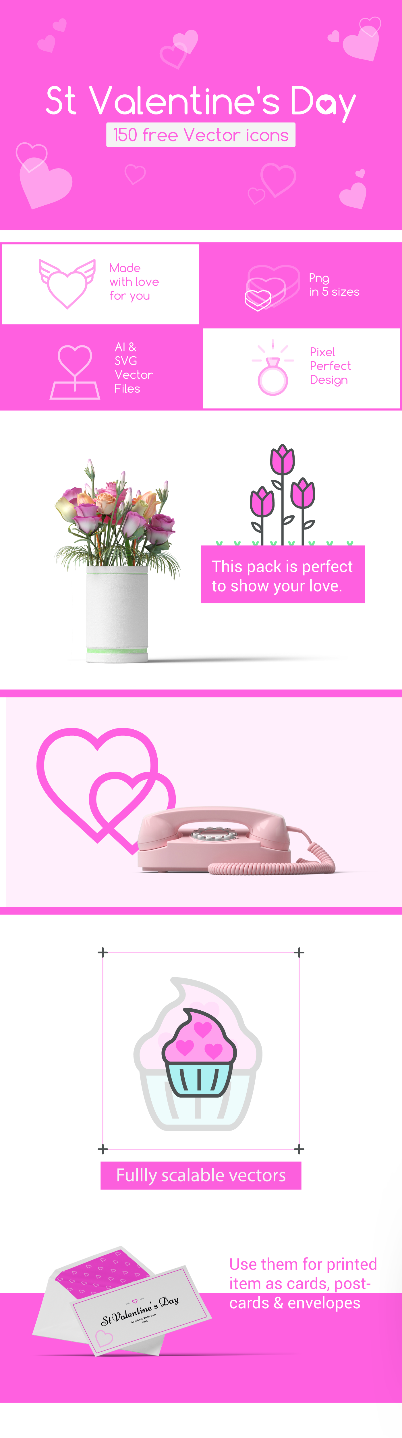st_valentines_day_free_icons_1