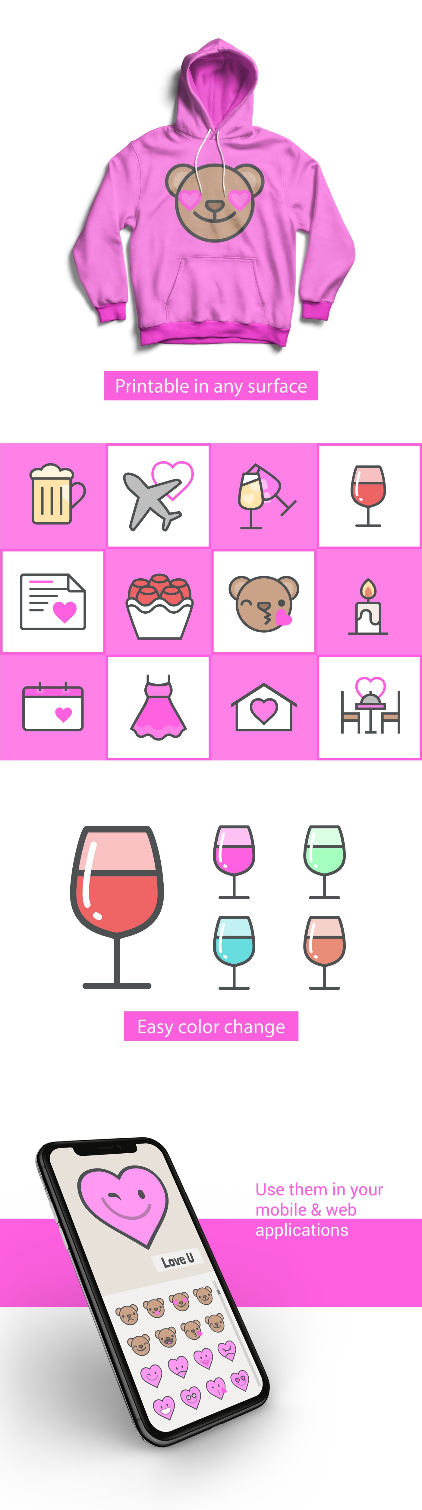 st_valentines_day_free_icons_2