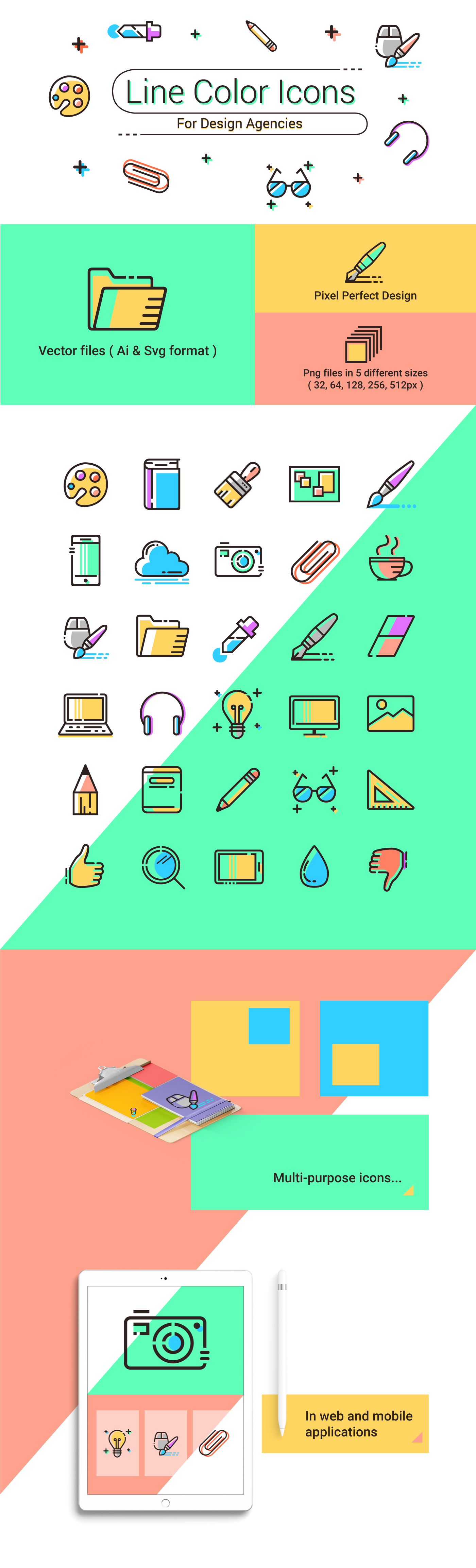 design_agencies_free_icon_set