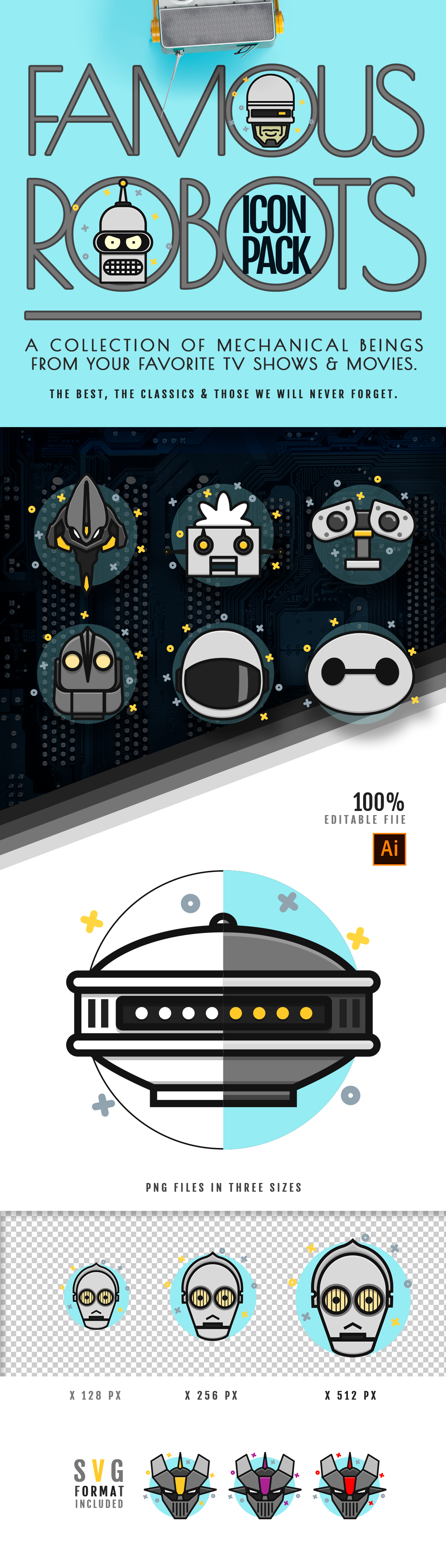 free_famous_robots_by_iconshock