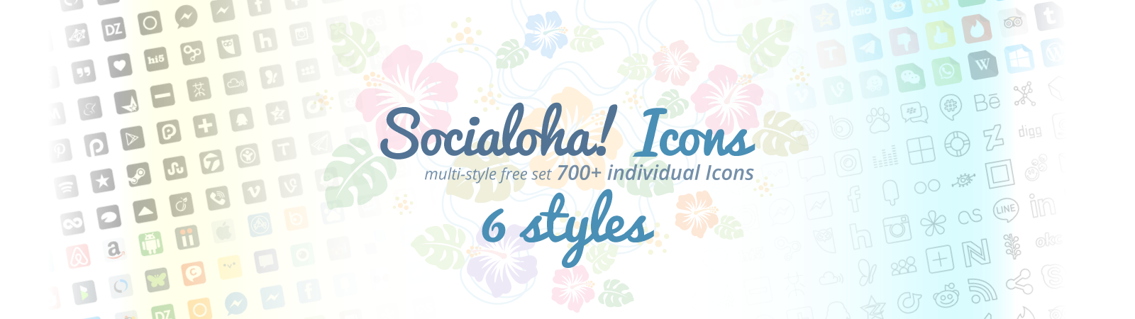 social_free_icons