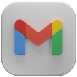 gmail 3d icon