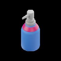 cream container 3d icon small