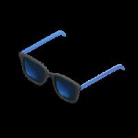 lenses 3d icon small