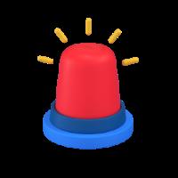larm 3d icon small