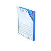 archive 3d icon small