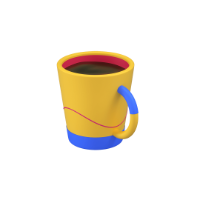 bowl 3d icon small