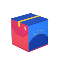 box 3d icon small