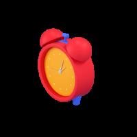 clock 3d icon 2 small