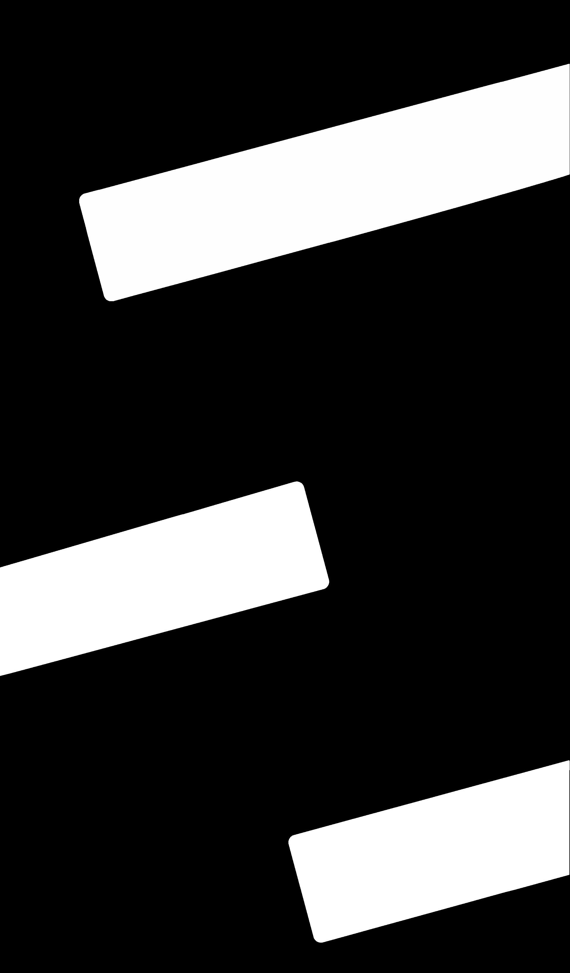 layout 3d icon set 1