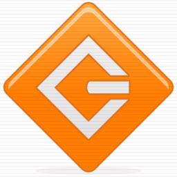 scsi_symbol_icon.jpg