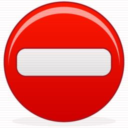 how to delete icon 3ds