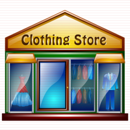 Icon Clothing Store Girls Clothing Stores