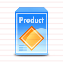 Our Product Icon | www.pixshark.com - Images Galleries ...