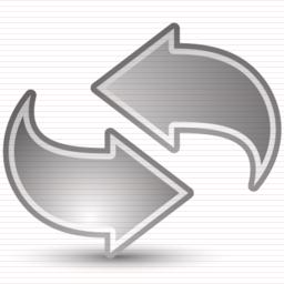 скачать бесплатно иконки конвертор ico - фото 2