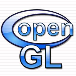C & SeriPort & OpenGL & Küp döndürmek