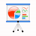 http://www.aluth.com/2013/08/presentation-powerpoint.html