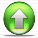 http://www.iconshock.com/img_jpg/GOLDEN/general/jpg/128/up_icon.jpg