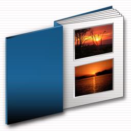 Photo Album Iphone Icon Photo album iphone icon Photo Album Icon Iphone